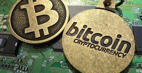 Image result for digital money